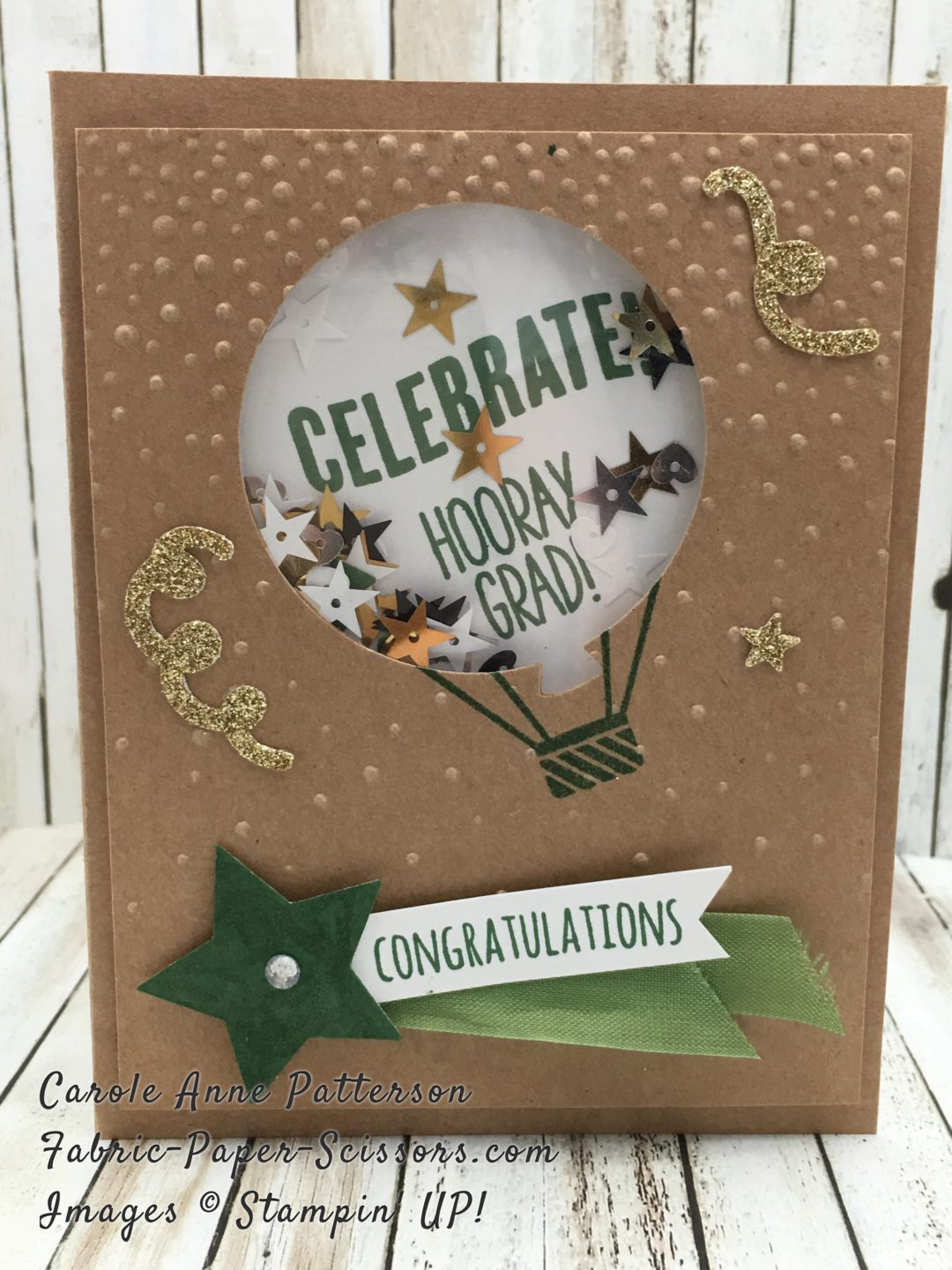 Creating Pretty Cards Challenge…#59 at Craft Project Central
